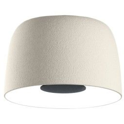 Marset Djembé plafondlamp LED 42.28