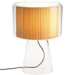 Marset Mercer tafellamp