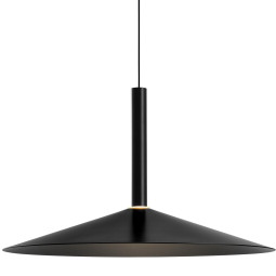 Marset Milana 47 hanglamp LED