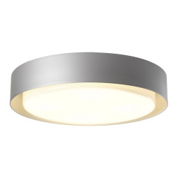 Marset Plaff-On! 33 Plafondlamp