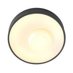 Marset Sun 40 plafondlamp LED