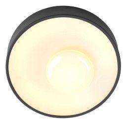 Marset Sun 60 plafondlamp LED