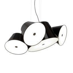 Marset Tam Tam 3 hanglamp