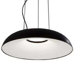 Martinelli Luce Maggiolone hanglamp LED