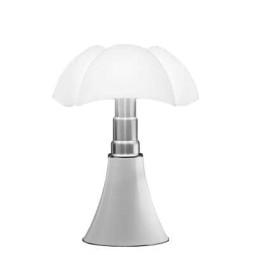 Martinelli Luce Pipistrello 4.0 tafellamp LED tunable white dimbaar