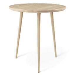Mater Design Accent café tafel 70