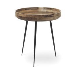 Mater Design Bowl bijzettafel 46