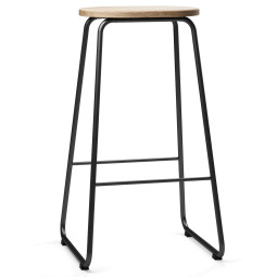 Mater Design Earth Stool barkruk 74