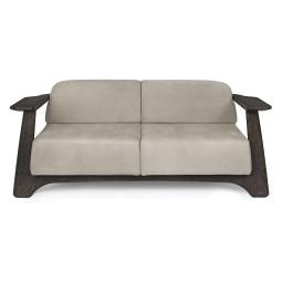 Mater Design Legacy sofa bank