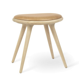 Mater Design Low Stool kruk
