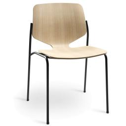 Mater Design Nova stoel