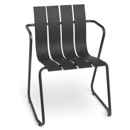 Mater Design Ocean Chair stoel