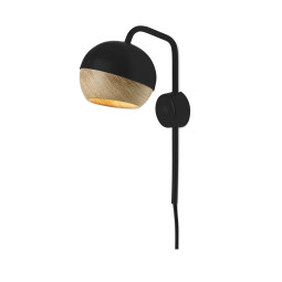 Mater Design Ray wandlamp