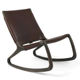 Mater Design Rocker schommelstoel