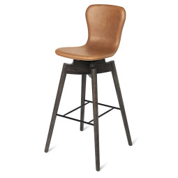 Mater Design Shell Stool barkruk 74