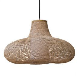 Ay illuminate Outlet - May small hanglamp naturel