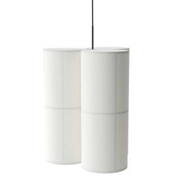 Menu Hashira cluster hanglamp large