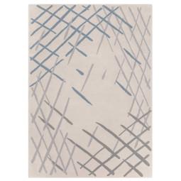 Momo Rugs Sand Sketch vloerkleed 200x300