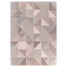 Momo Rugs Tielles Neutral vloerkleed 200x300