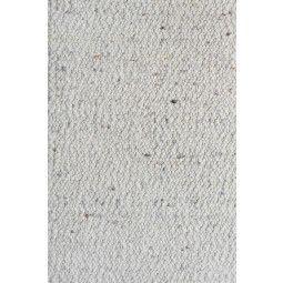 Momo Rugs Wool Cloud vloerkleed 160x230