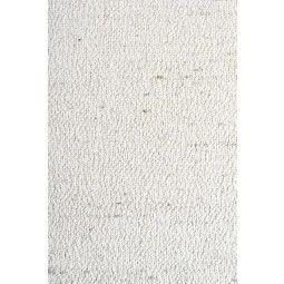Momo Rugs Wool Fine vloerkleed 160x230
