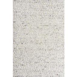 Momo Rugs Wool Fine vloerkleed 200x300