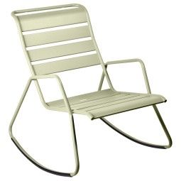 Fermob Monceau schommelstoel