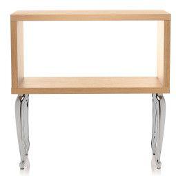 Moooi Bassotti Sideboard dressoir high 72x40