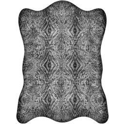 Moooi Carpets Armoured Boar vloerkleed 200x300