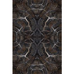 Moooi Carpets Blooming Seadragon vloerkleed 200x300