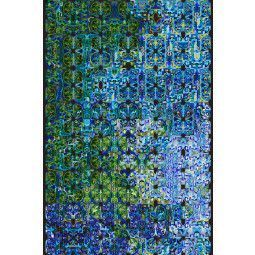 Moooi Carpets Eco Alliance vloerkleed 200x300