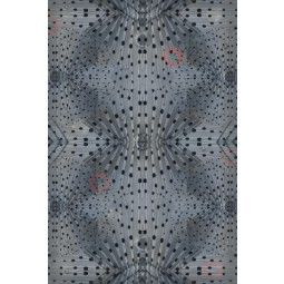 Moooi Carpets Flying Coral Fish vloerkleed 200x300