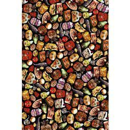 Moooi Carpets Hungry vloerkleed 200x300