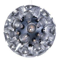Moooi Chalice 48 hanglamp