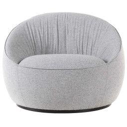 Moooi Hana fauteuil