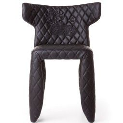 Moooi Monster Armchair stoel