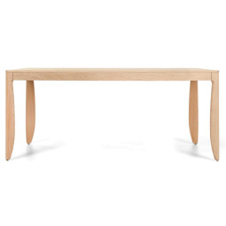 Moooi Monster tafel 180x90