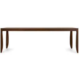 Moooi Monster tafel 240x100