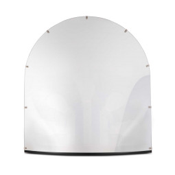 Moooi Space tafellamp LED