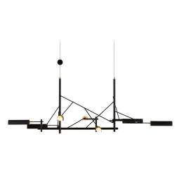 Moooi Tinkering 85 hanglamp LED