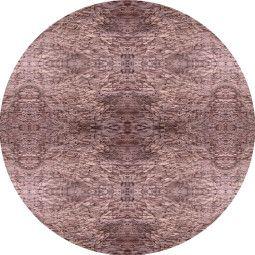 Moooi Carpets Clay Sediment vloerkleed 250