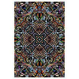 Moooi Carpets Dazzling Dialogues 2 vloerkleed 200x300