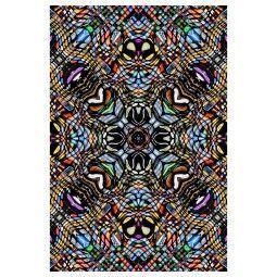 Moooi Carpets Dazzling Dialogues 3 vloerkleed 200x300