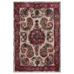 Moooi Carpets Heriz vloerkleed 200x300