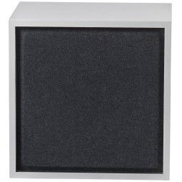 Muuto Stacked Acoustic Panel medium