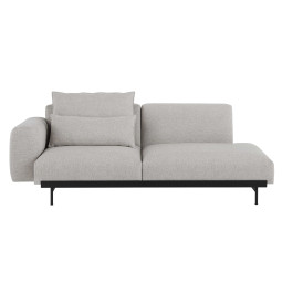 Muuto In Situ 2 zits bank combinatie 3 links