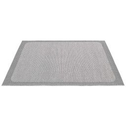 Muuto Pebble vloerkleed 200x300