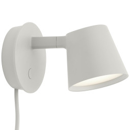 Muuto Tip wandlamp