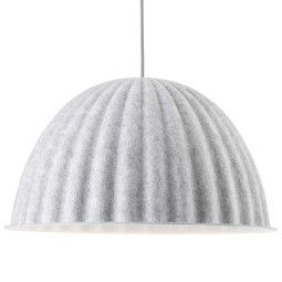 Muuto Under the Bell hanglamp 55