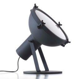Nemo Projecteur 365 vloerlamp